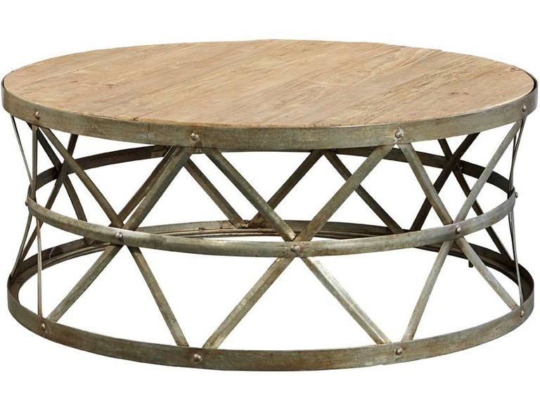 Furniture Clics Living Room Ringling Coffee Table 20 036 At Kalin Home Furnishings