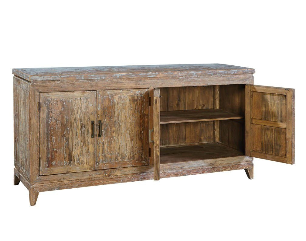 Furniture Classics Dining Room Reclaimed Merchant