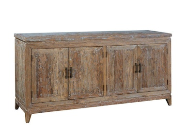 Furniture Classics Reclaimed Merchant Sideboard 20-047