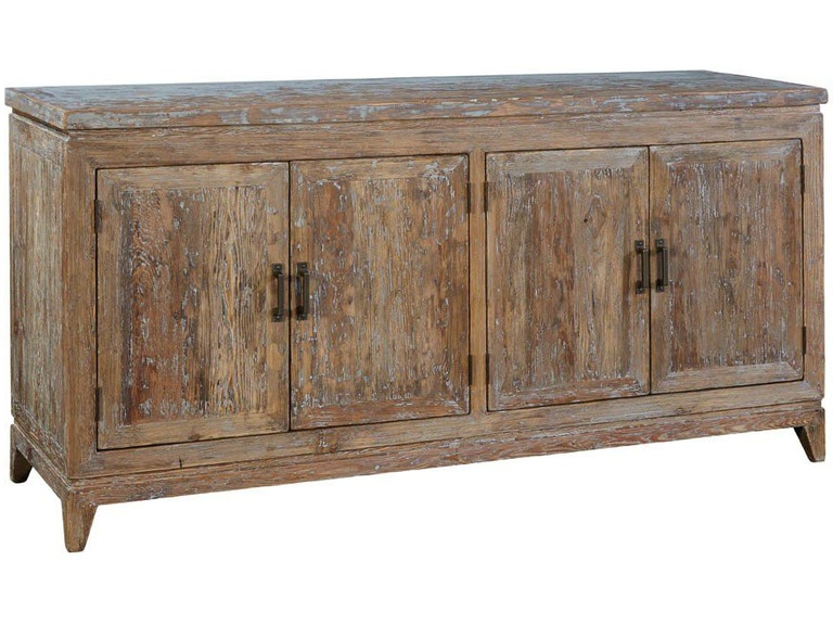 Furniture Clics Reclaimed Merchant Sideboard 20 047 Available To Order At Flemington Department