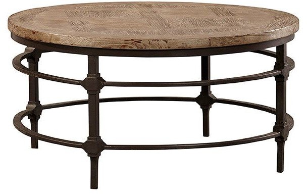 round coffee table living room furniture classics living room cold iron coffee 23657