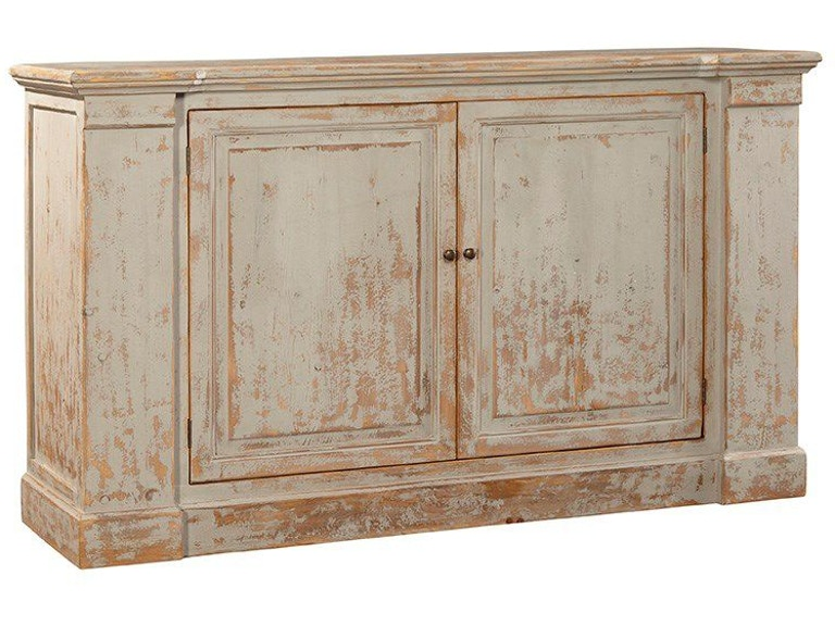 Furniture Classics Living Room Stratus Sideboard 20 121