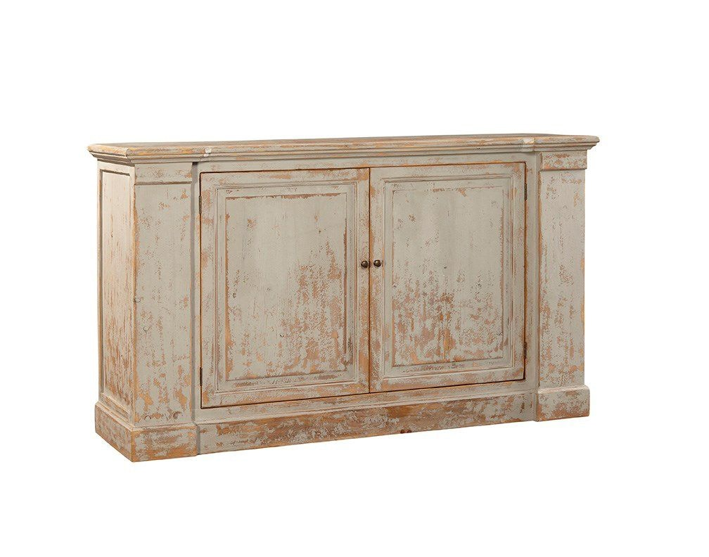 Superieur Furniture Classics Stratus Sideboard 20 121