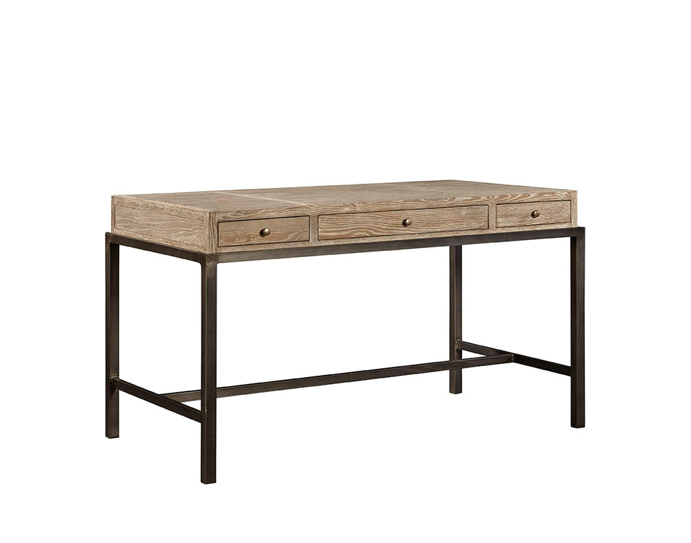 Furniture Classics Schiller Desk 20 151