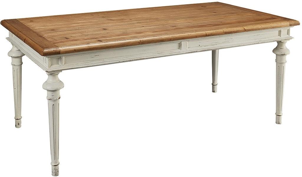 Kitchen Tables Flemington Nj