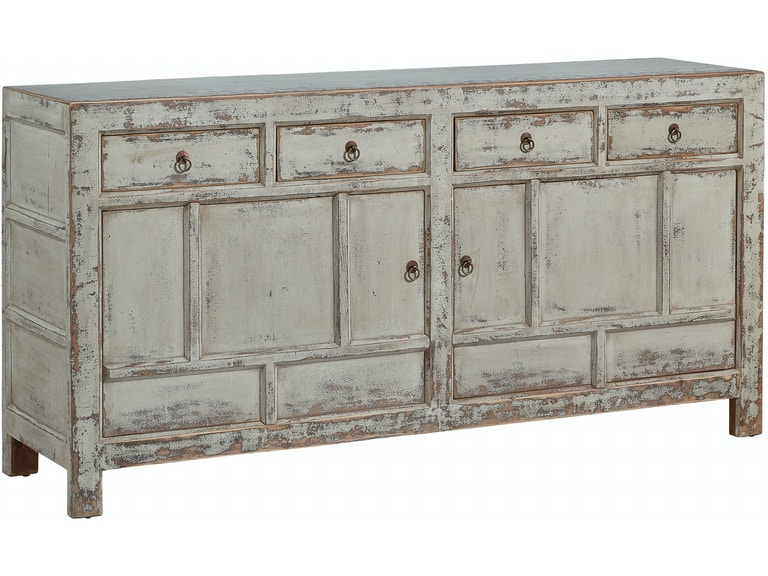 Furniture Clics Blue Plymouth Sideboard 20 268 C21