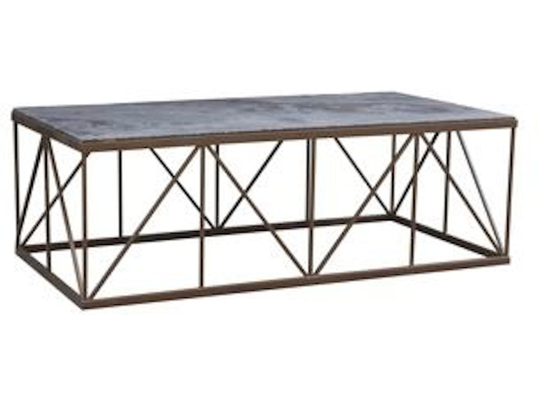 Magnificent Furniture Classics Living Room Transversal Coffee Table 20 Cjindustries Chair Design For Home Cjindustriesco