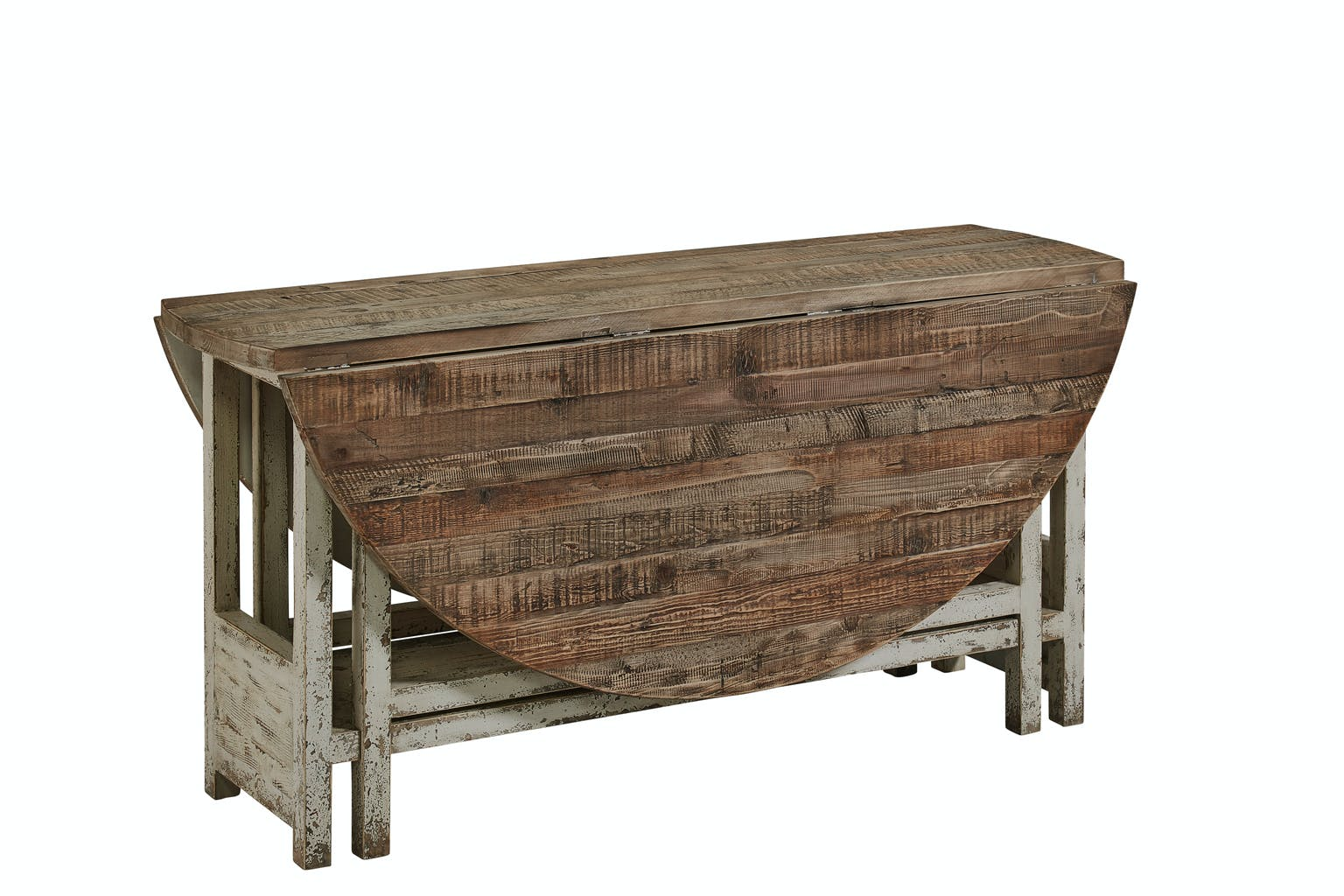 Image of: Furniture Classics Dining Room Drop Leaf Dining Table 20 325 Strobler Home Furnishings