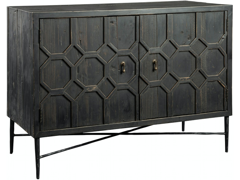 Furniture Clics Living Room Dartington Cabinet 40 106 At Eastern