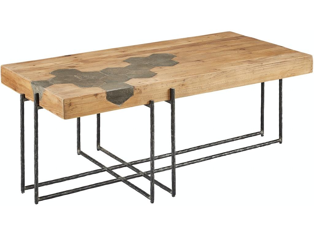 Furniture Classics Living Room Coffee Table 40 133 Flemington Department Store Flemington Nj