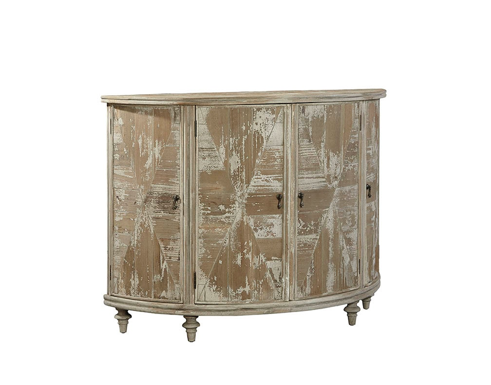 Furniture Classics Dining Room Watson Sideboard 40 50 At Bacons Furniture