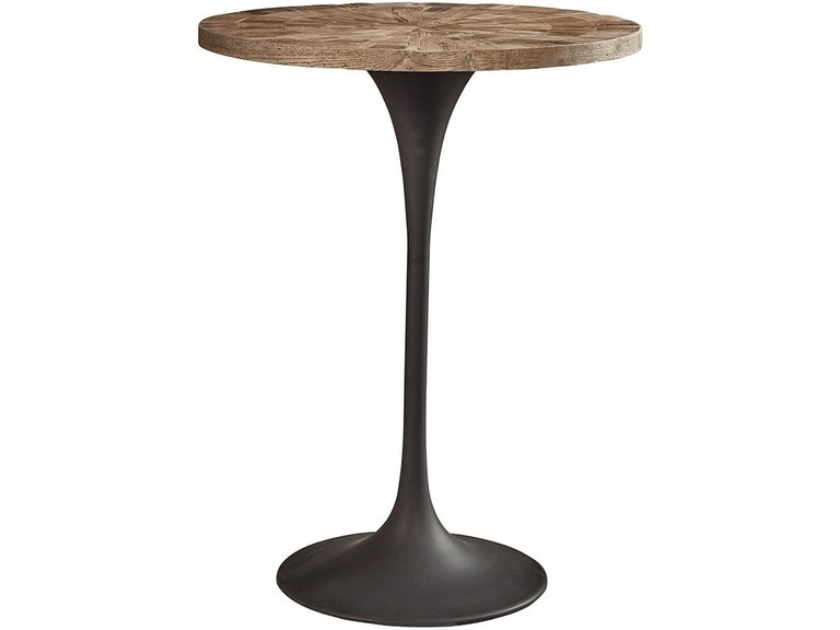 Furniture classics bar and game room chips pub table 40 67 furniture classics chips pub table 40 67 watchthetrailerfo