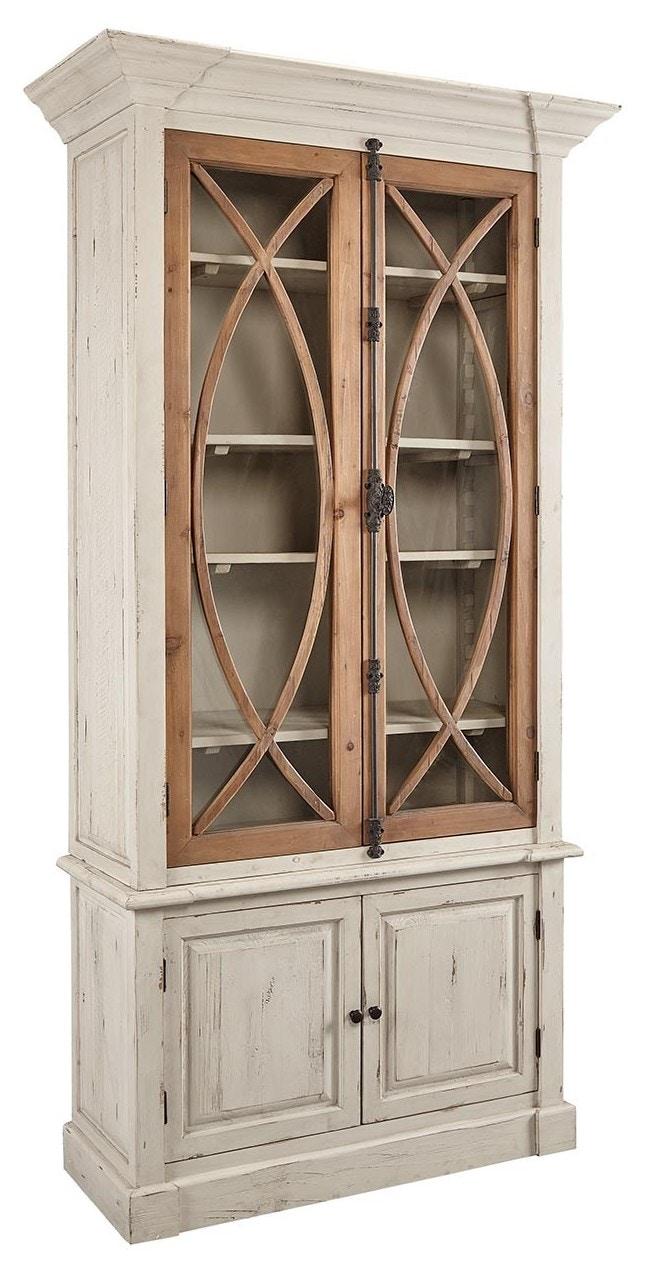 Beau Bostic Sugg Furniture