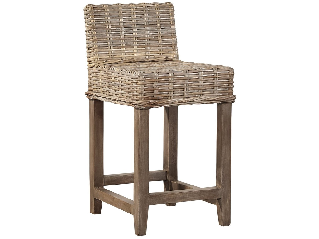 Furniture Classics Bar And Game Room Baxter Counter Stool 42733fb Woodchucks Fine Furniture