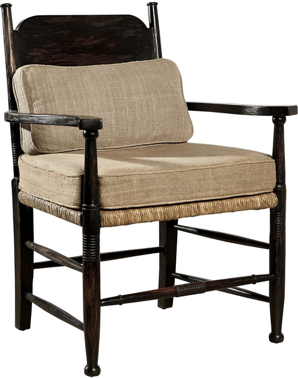 Furniture Classics Living Room Chatham Chair 51033i4 Whitley Furniture Galleries Raleigh Nc