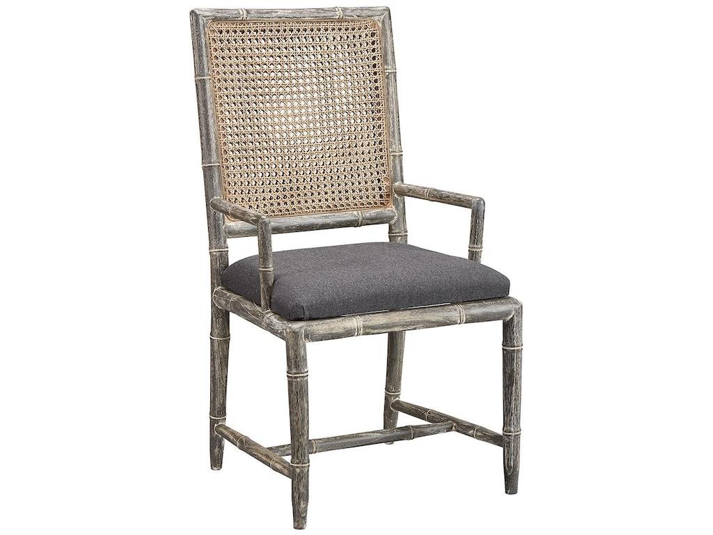 Furniture classics living room aubrey arm chair 51329al7 for Classic furniture jacksonville fl