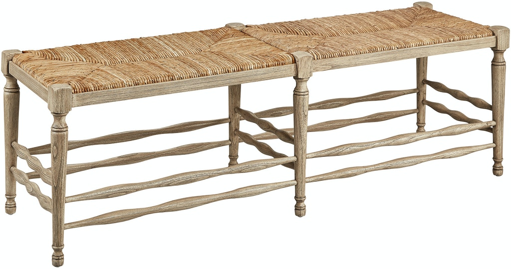 Swell Furniture Classics Living Room Reed Bench 51660Ac37 Andrewgaddart Wooden Chair Designs For Living Room Andrewgaddartcom