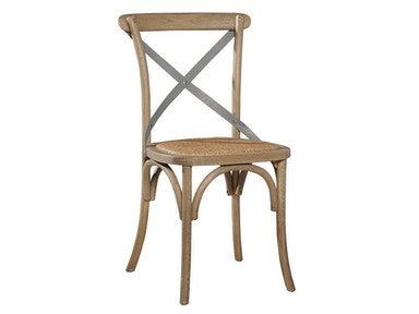 Furniture Classics Bentwood Side Chair 70023DW