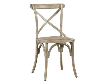 Furniture Classics Bentwood Side Chair 70023WO