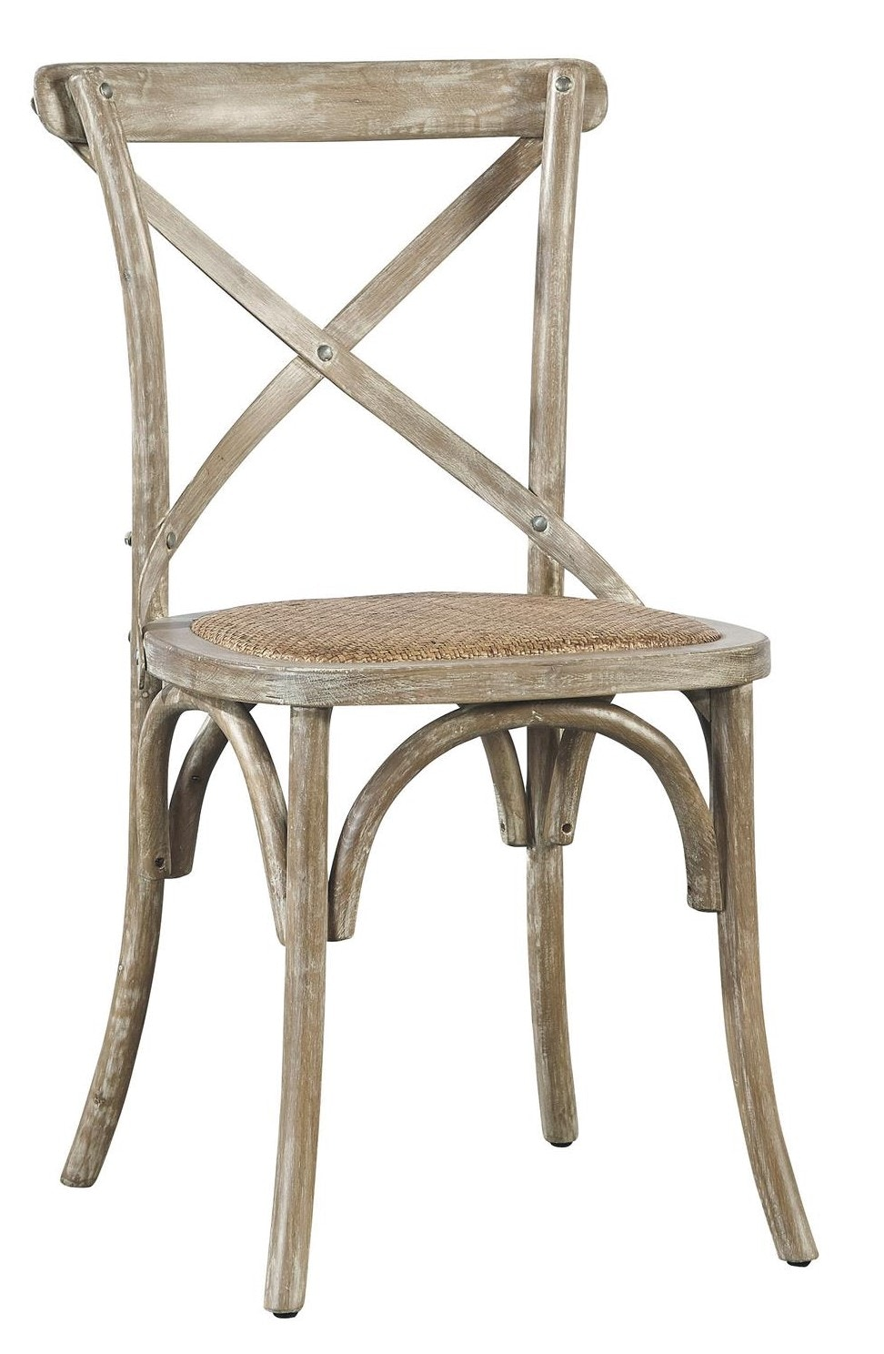 Charming Furniture Classics Bentwood Side Chair 70023WO