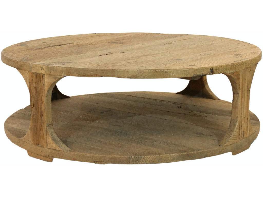 Furniture Classics Living Room Pamlico Coffee Table 71327 Woodchucks Fine Furniture Decor