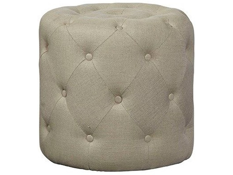 Prime Furniture Classics Living Room Dumplin Stool 71937 Whitley Camellatalisay Diy Chair Ideas Camellatalisaycom