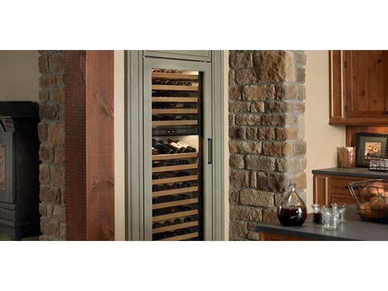 Sub Zero Kitchen Wine Storage Ws 30o Jernigan Furniture