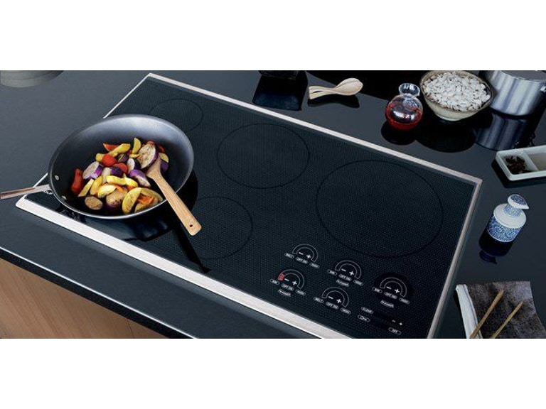 Wolf Kitchen 36 Induction Cooktop Ct36i S Cricket Home
