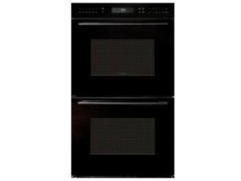Wolf Kitchen 30 Built In Double Oven E Series Do30ce B Th Cricket S Home Furnishings