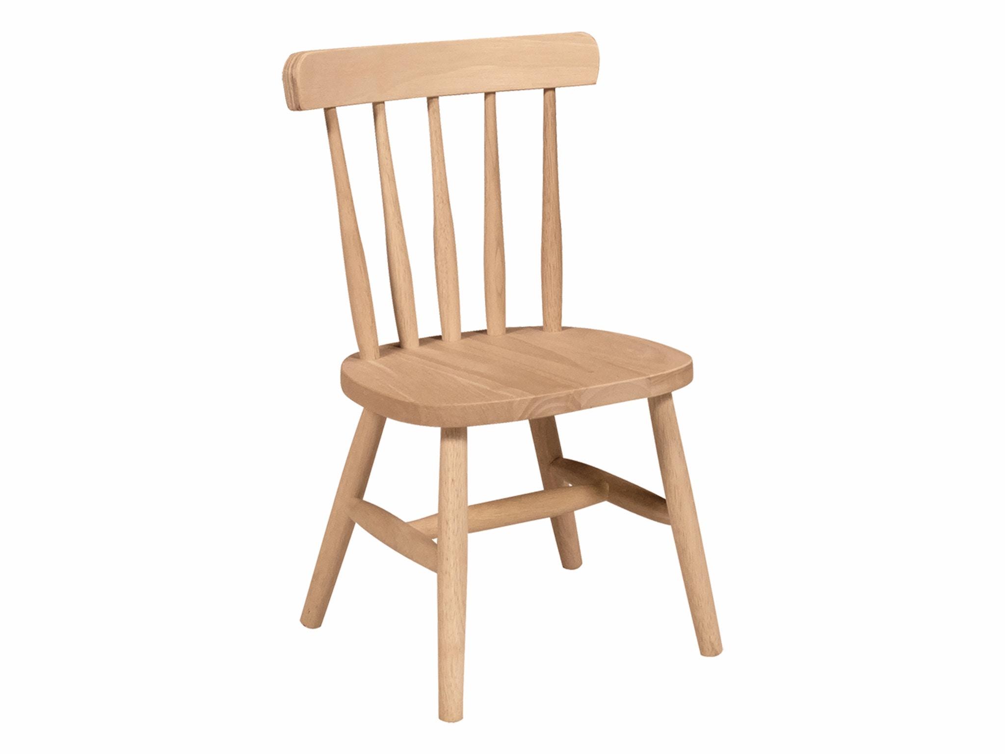 1124. Totu0027s Chair