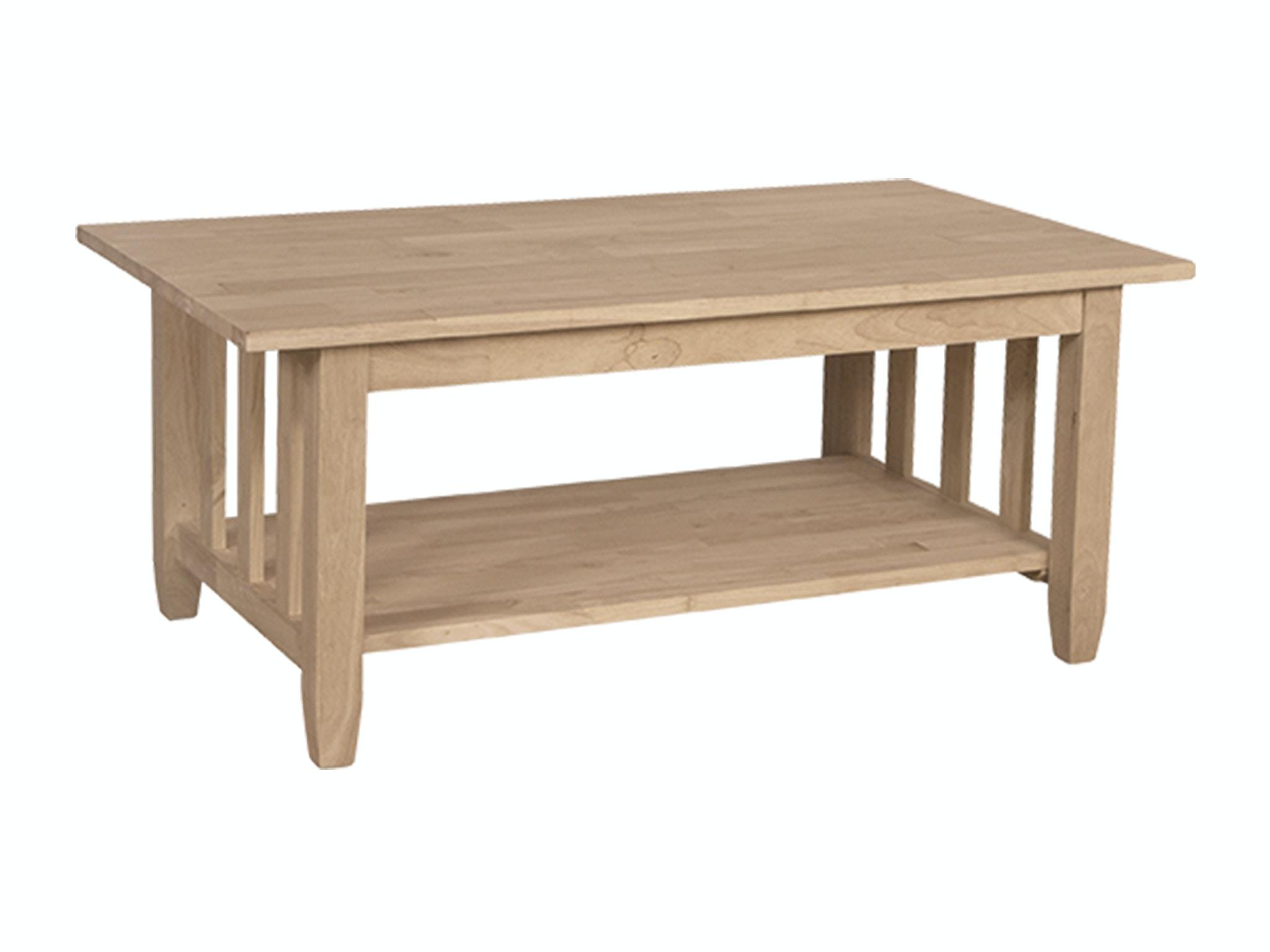 John Thomas Furniture
