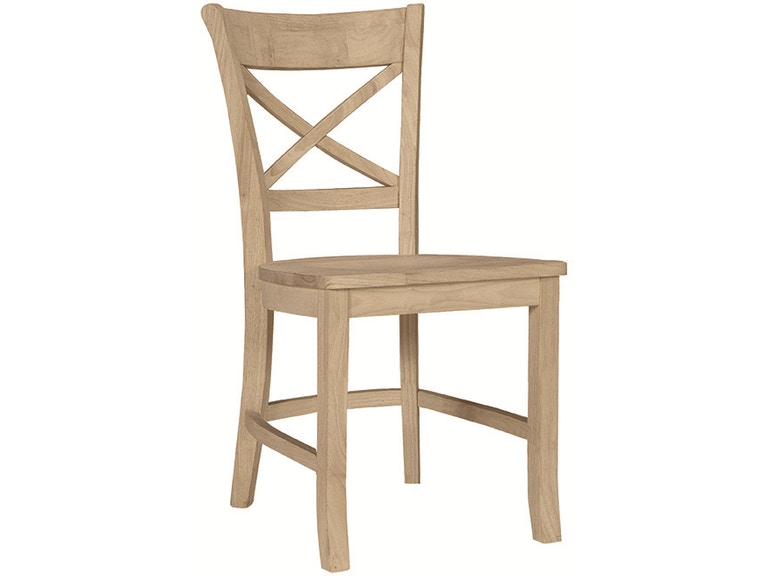 Prime John Thomas Dining Room Charlotte C 31B Capital Discount Squirreltailoven Fun Painted Chair Ideas Images Squirreltailovenorg