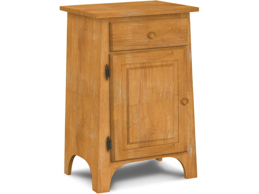 John thomas living room eliza accent table ot 12 davis for 12 x 12 accent table