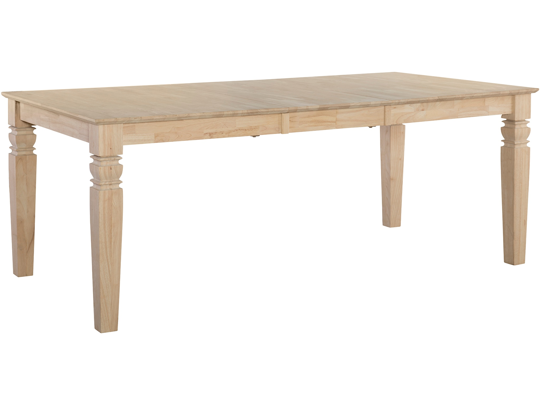 Java Table T 4060JXBT/T30J