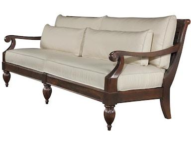 Century Furniture Sofa D11 22