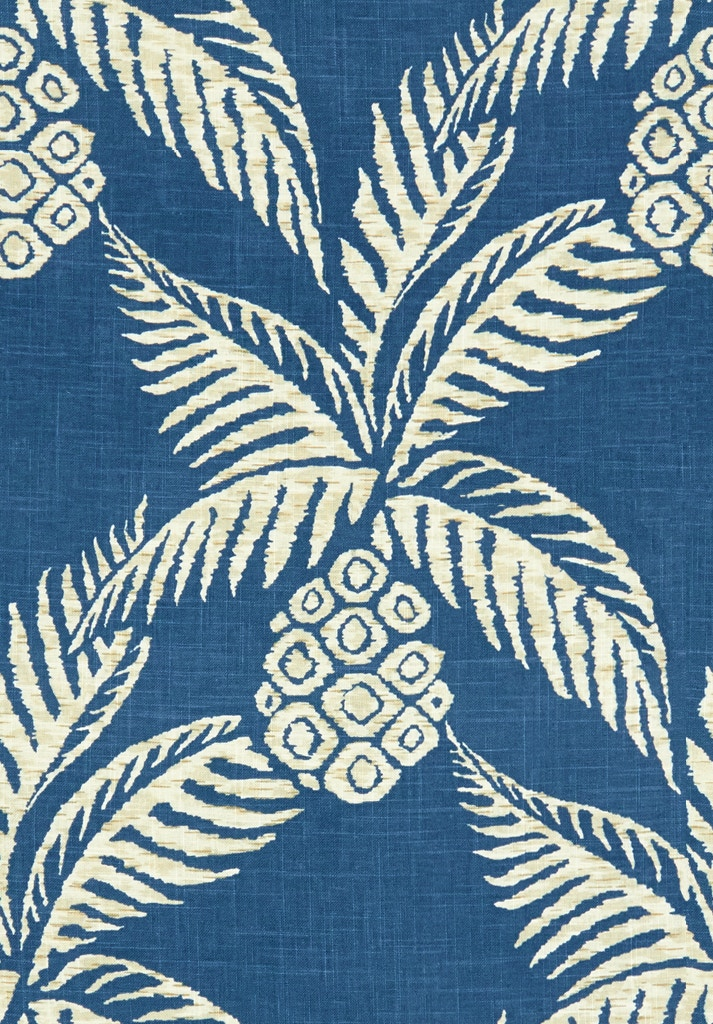 Tommy Bahama Home 3002-31