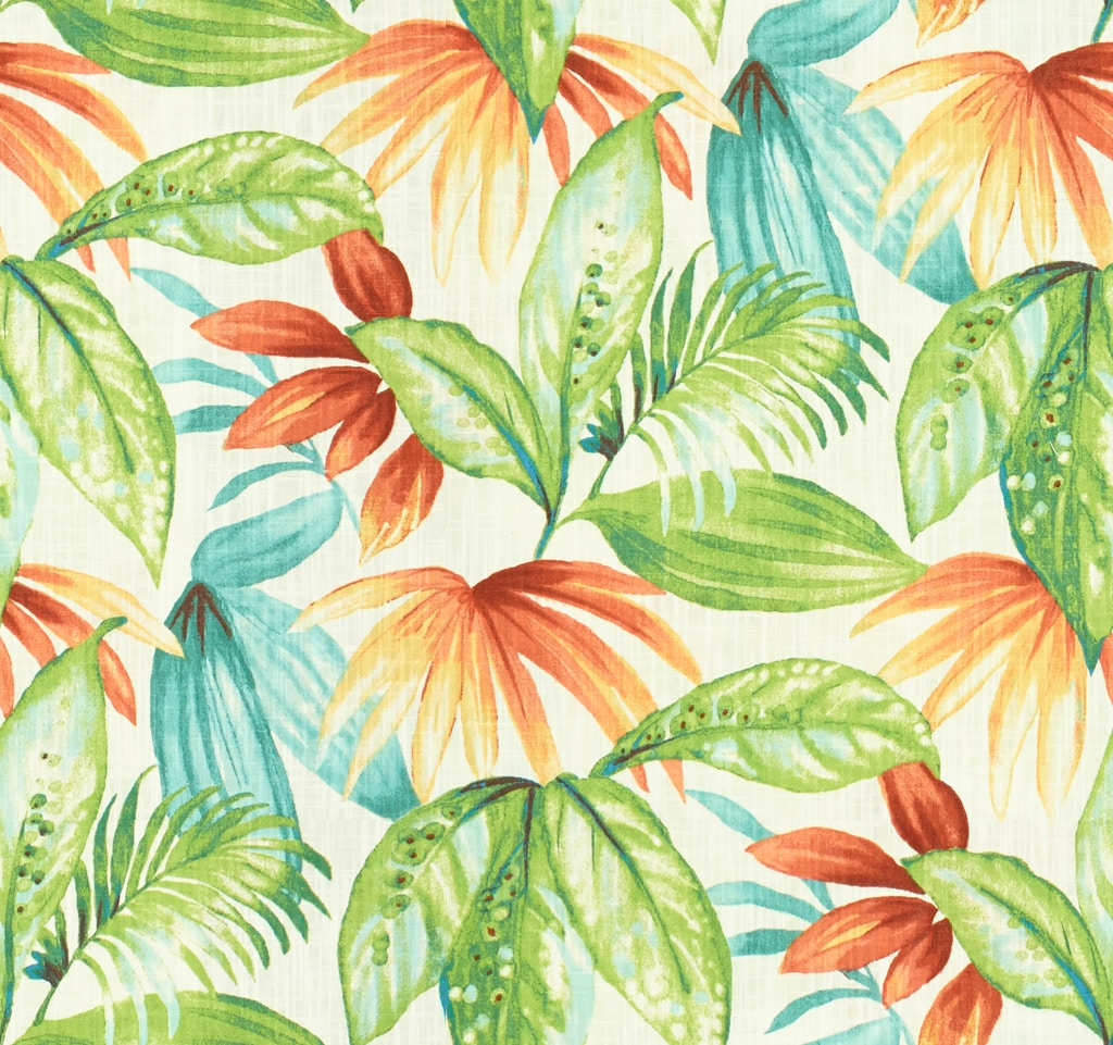 Tommy Bahama Home 3003-61