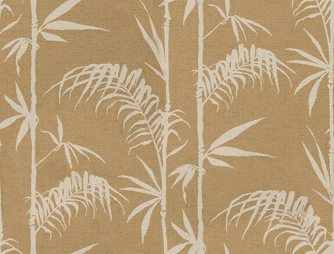 Tommy Bahama Home 6010-11