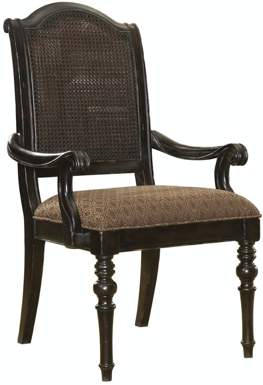 Terrific Tommy Bahama Home Dining Room Isla Verde Arm Chair 619 881 Short Links Chair Design For Home Short Linksinfo