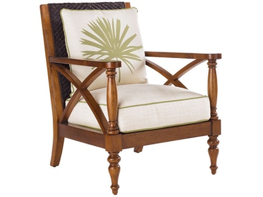 Tommy Bahama Home Furniture Hickory Furniture Mart Hickory Nc