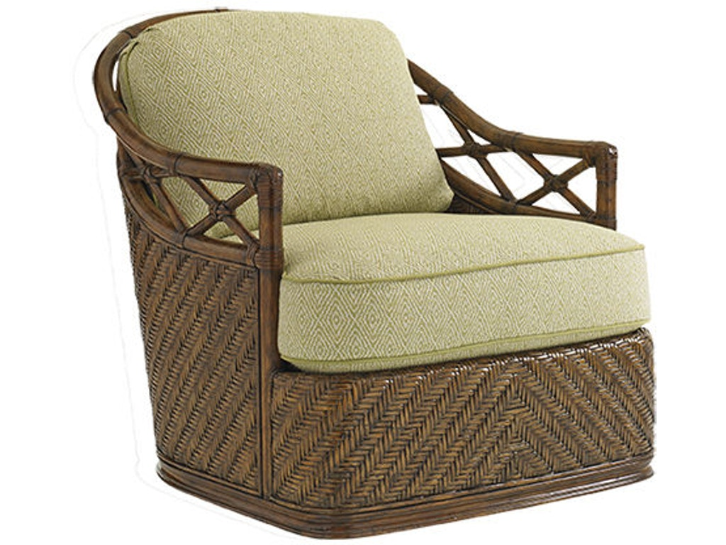 Wicker Rocking Chair Uk additionally Modern Bar Stools With Backs moreover Good Quality Speaker Wire For Bi Wiring B W 703 moreover Big And Tall Outdoor Furniture besides Topaz Ponderosa Sling Dining Chair. on coral swivel chair