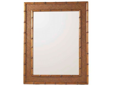 f9905e03084 Accessories Mirrors - Bacons Furniture - Port Charlotte