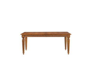 Tommy Bahama Home Grenadine Rectangular Dining Table 531-877
