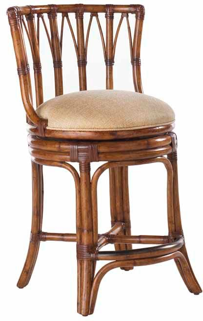 South Beach Swivel Counter Stool Lx010531815