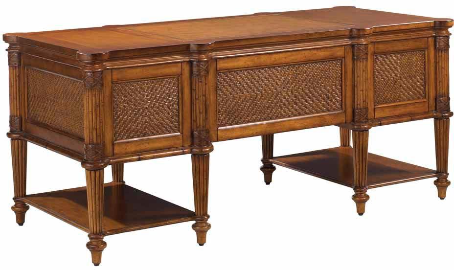 Fraser Island Desk Lx010531933