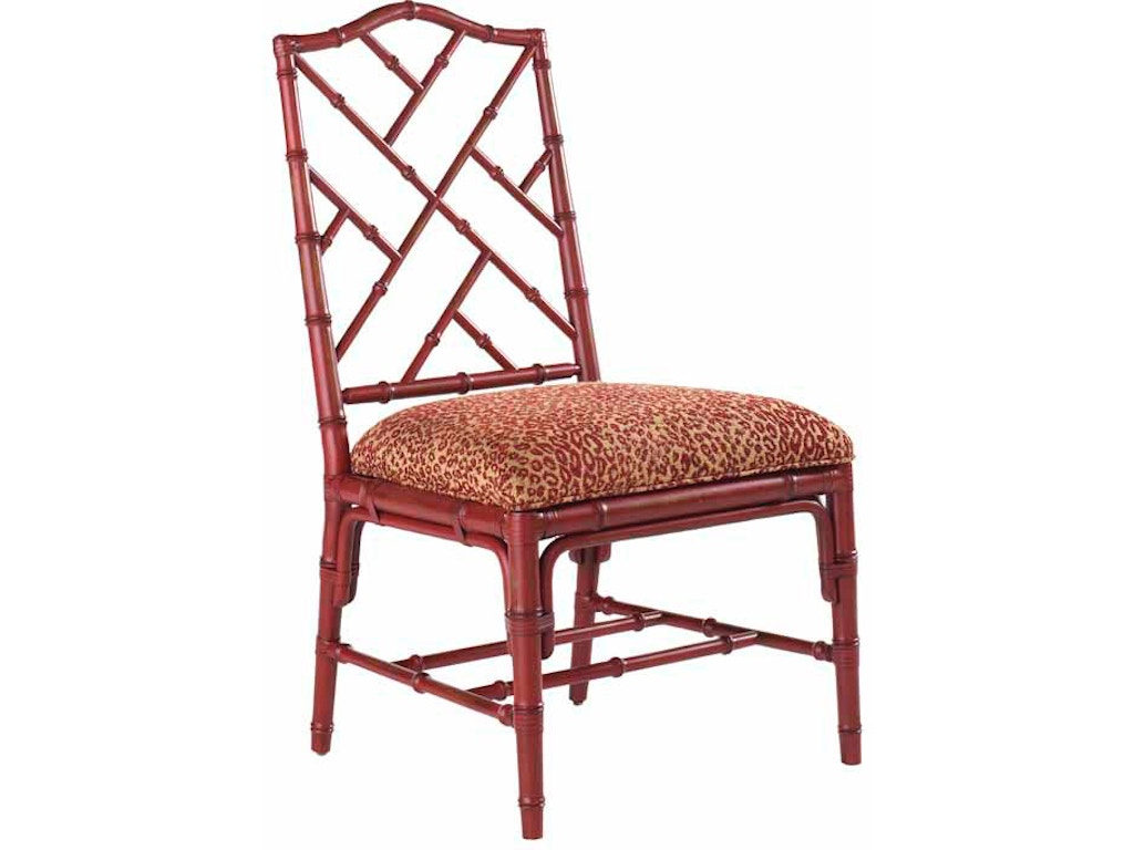 Home furniture beaumont home furniture gallery for Q furniture beaumont texas
