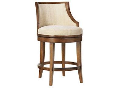 Marvelous Dining Room Stools Louis Shanks Austin San Antonio Tx Pabps2019 Chair Design Images Pabps2019Com