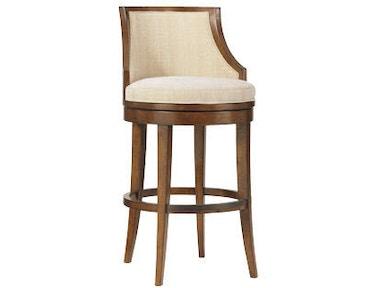 Pleasant Dining Room Stools Louis Shanks Austin San Antonio Tx Pabps2019 Chair Design Images Pabps2019Com