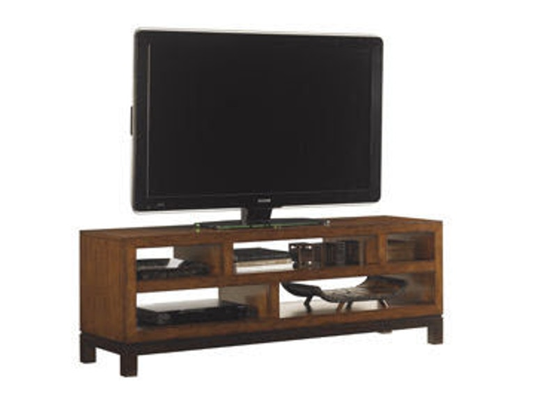Tommy Bahama Home Pacifica Entertainment Console 536-909