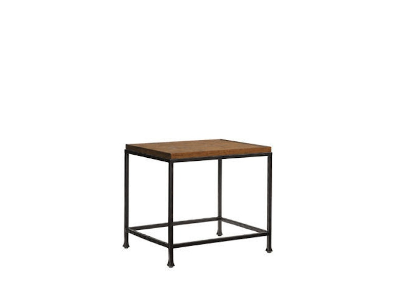 Tommy Bahama Home Ocean Reef End Table 536-941